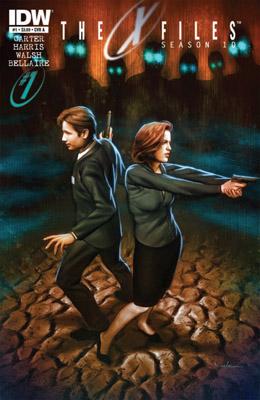 The-X-Files_Season-10_1-665x1024