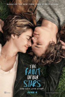 First Look: The Fault in Our Stars Extended Trailer