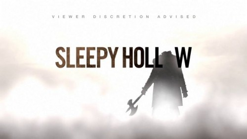 "Sleepy Hollow Season One Finale: ""Indispensable Man"" & ""Bad Blood"""