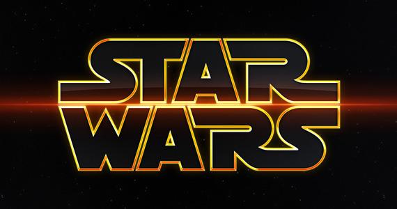 Star Wars: The Saga Continues…