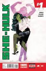 shehulk1