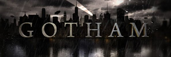 First Look: Gotham's New Trailer