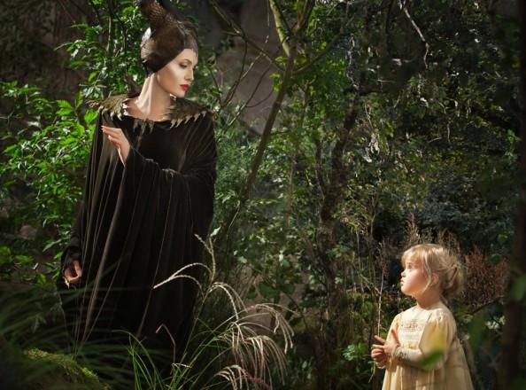 rs_1024x759-140312101228-1024.Angelina-Jolie-Disney-Maleficnt-Vivienne.jl.031214