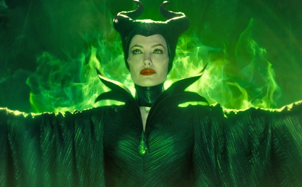 Maleficent_612x380