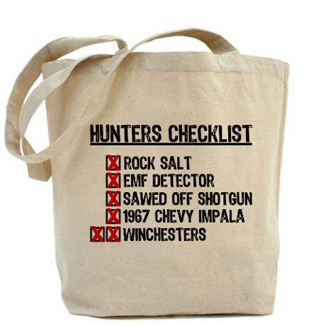 supernatural_tote_bag