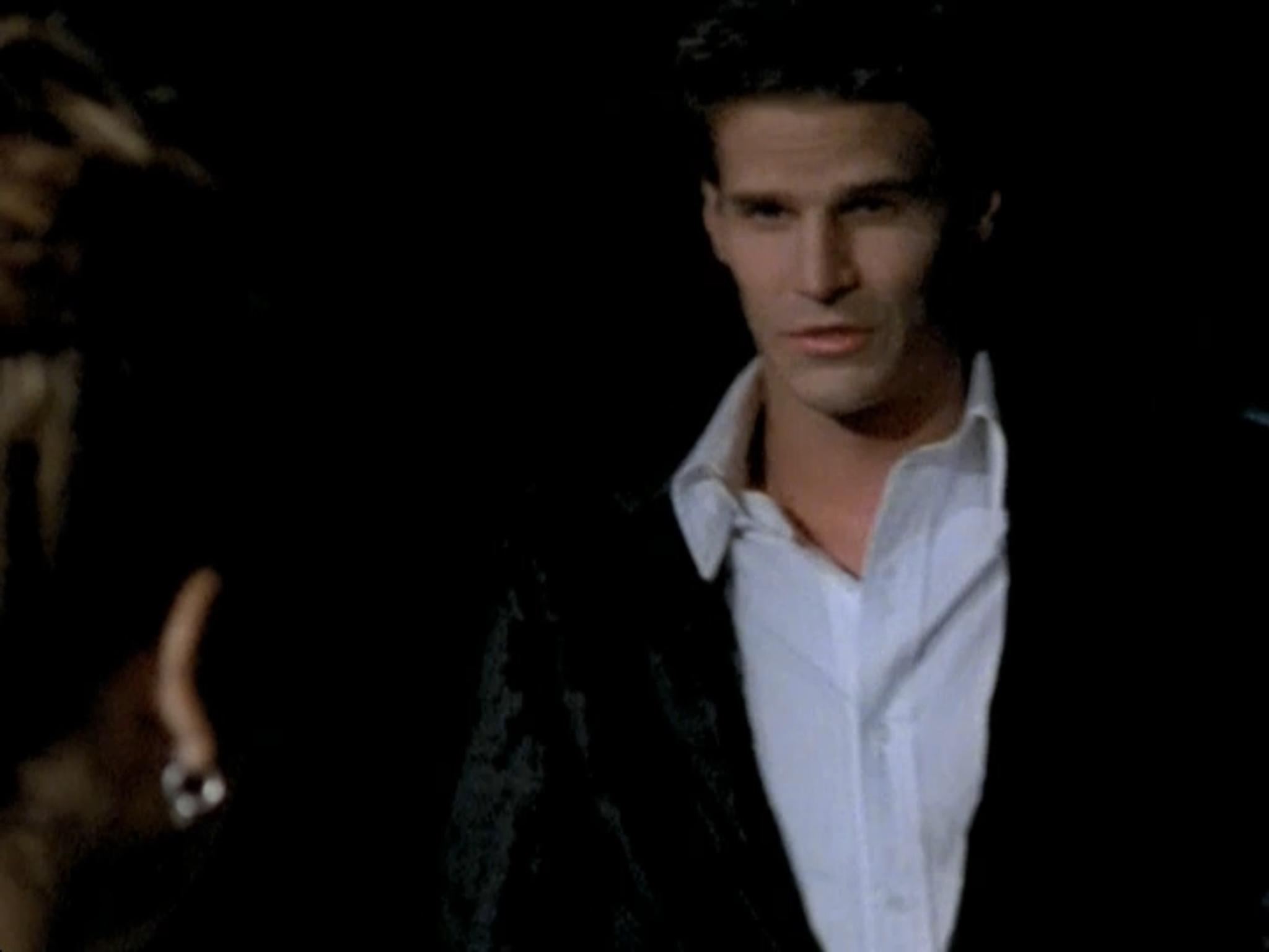 the buffy rewatch project episode 1  u201cwelcome to the  lookie lookie i got hooky
