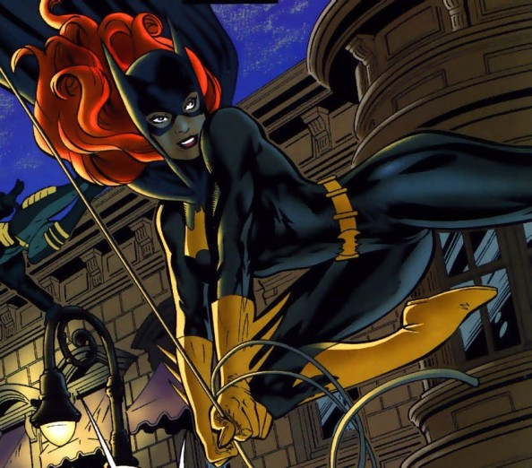987203-birds_of_prey_black_canary_batgirl_pg08