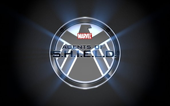 First Looks: Marvel's Agents of S.H.I.E.L.D. Season2