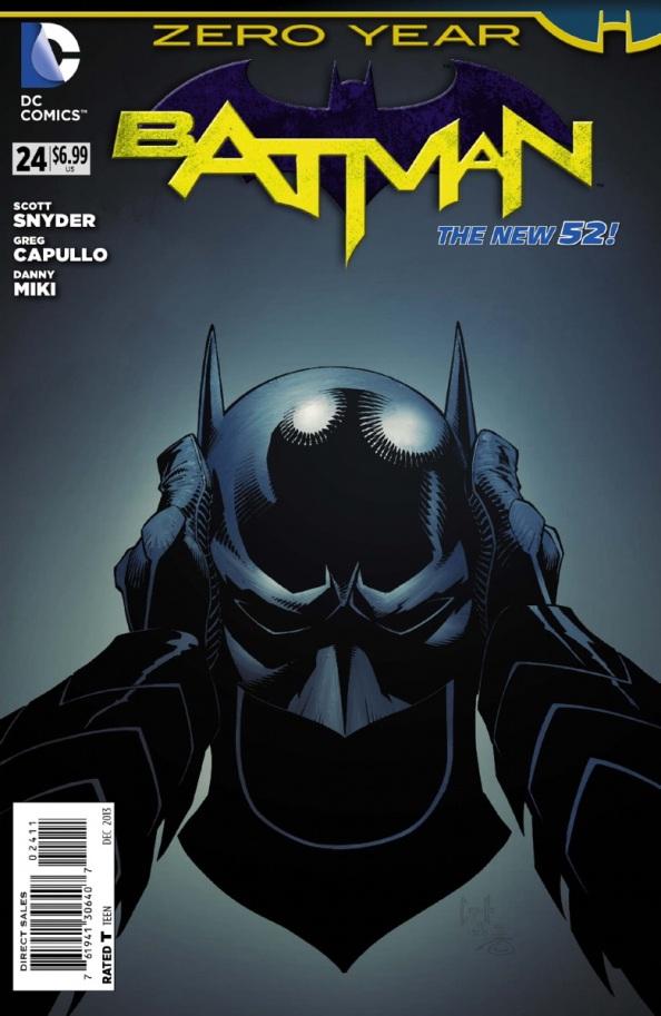 batman24_cvr