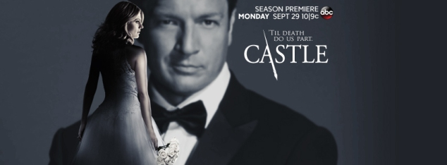 castle-season-7-premiere-spoilers-emotinal-kate-search-rick-caskett-marriage-happening