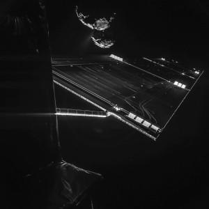 141007_Rosetta_mission_selfie_at_16_km