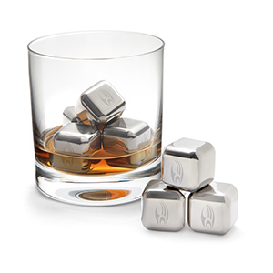 1b4e_borg_cube_whiskey_chillers