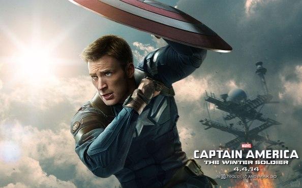 Captain-America-2-HD-Wallpaper1