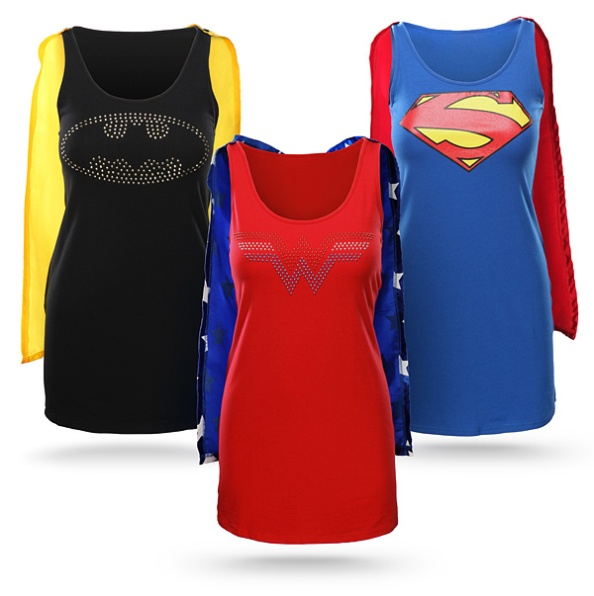 14ec_superheroine_caped_sleep_tanks