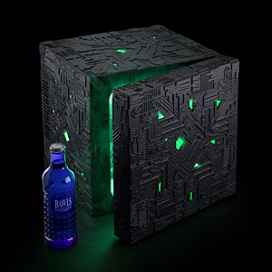 1cb0_borg_cube_fridge