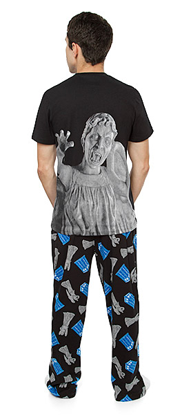 1d08_dont_blink_pajama_set_back