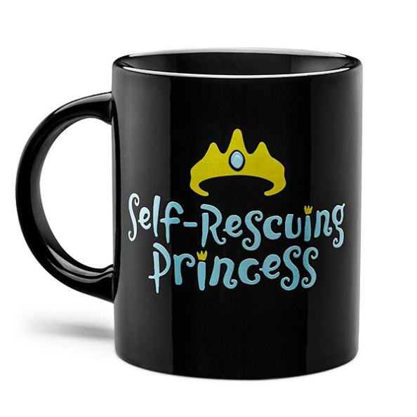 2053_self_rescuing_princess_mug