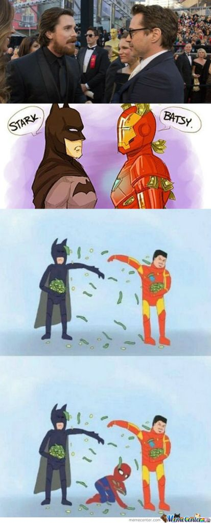 batman-vs-iron-man_o_1007777-1