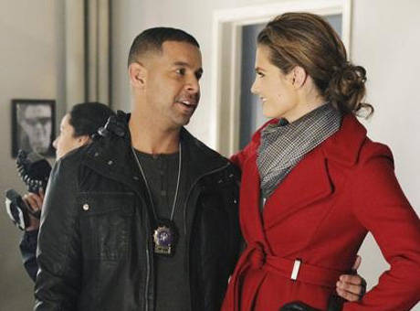 Friends-3-beckett-and-esposito-30559615-460-340