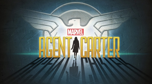 MARVEL's Agent Carter: finale title and synopsis revealed