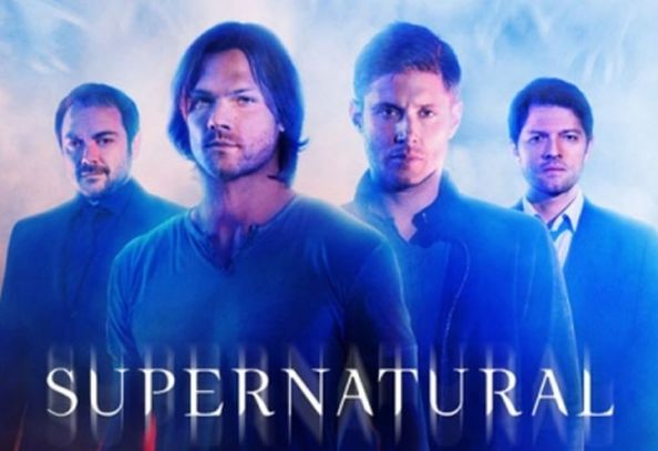 Supernatural: Top 10 Most Heartbreaking Deaths