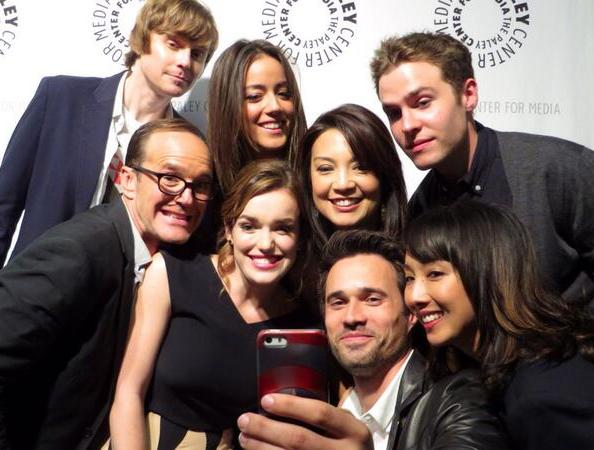 Paley Fest LA LIVE STREAM EST Times Announced!