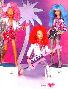 Dolls_1986_Holograms