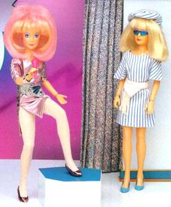 Dolls_1986_JemJerrica