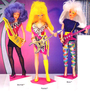 Dolls_1986_Misfits
