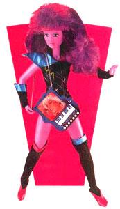 Dolls_1987_Synergy