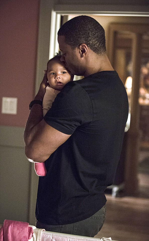 rs_634x1024-141020181915-634.Arrow-David-Ramsey.2.MS.102014