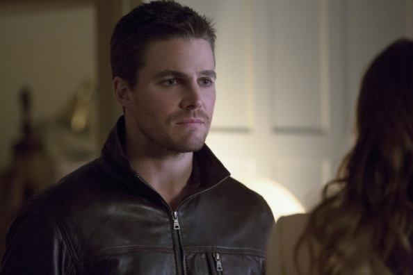 ustv-arrow-blind-spot-still-oliver