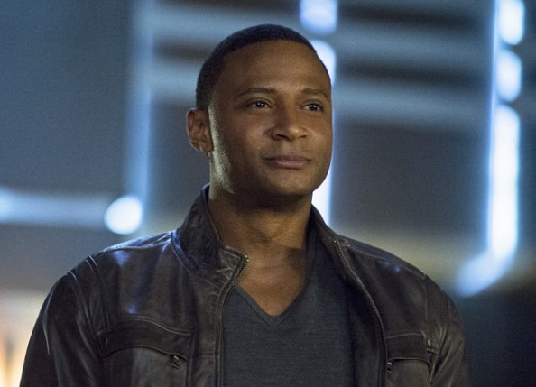 wheres-diggle-arrow-s3e7