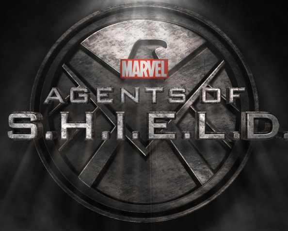 Episode 81: Talking TV: Agents of Shield Finale Cast