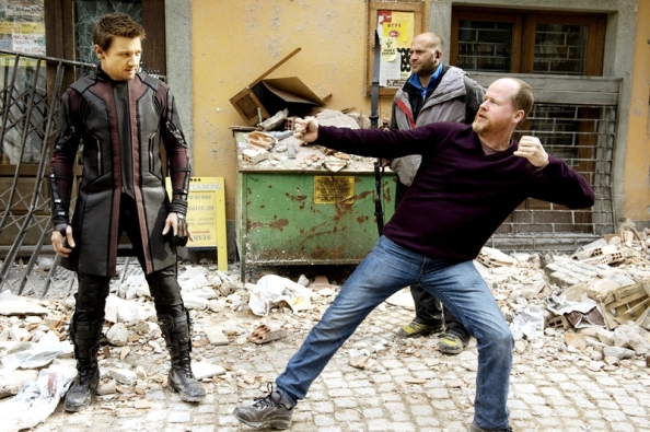 avengers-age-of-ultron-jeremy-renner-joss-whedon1