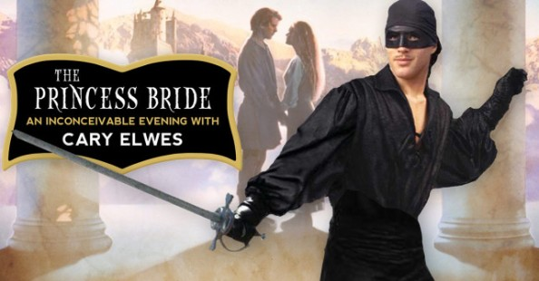 170-princess-bride_s01-642x336