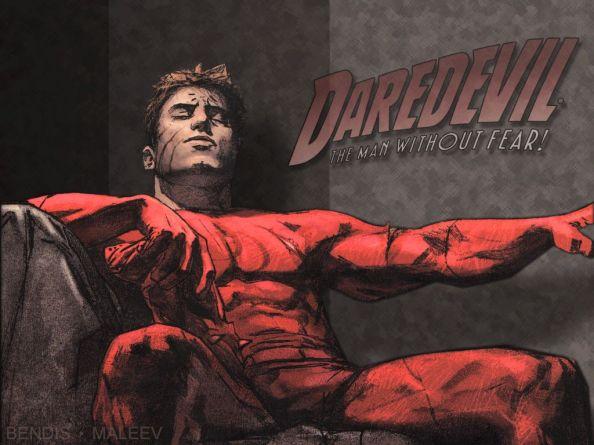 daredevil-thrown