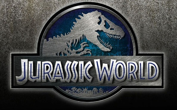 Jurassic World: The movie my inner child didn't know she wanted