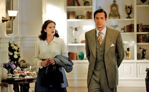 Agent-Carter-Edwin-Jarvis