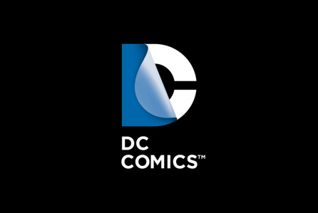 NBC lands DC Comics Workplace Comedy 'Powerless' Pilot
