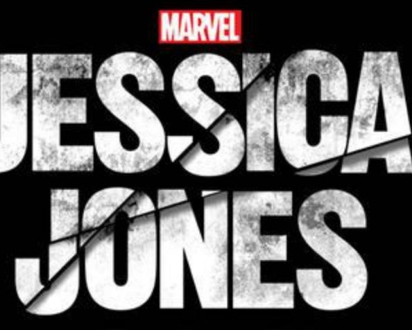 Marvel's Jessica Jones Premiere Date and First Look