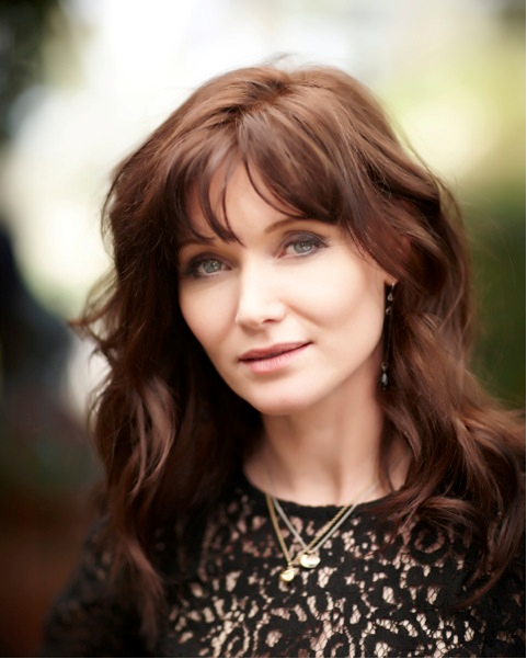 When Phryne Fisher meets Cersei Lannister – Essie Davis to join GoT