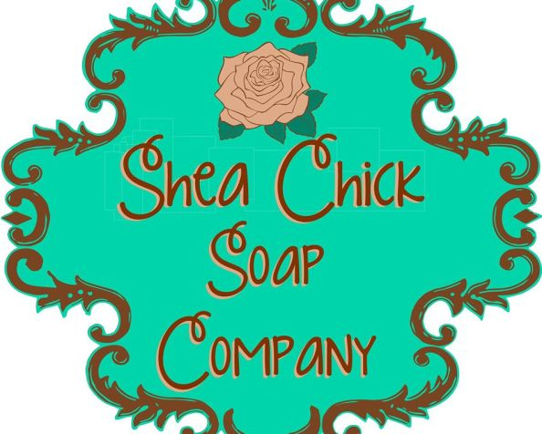 12 Days of Nerdy Entrepreneurs – Shea Chic Soap Company
