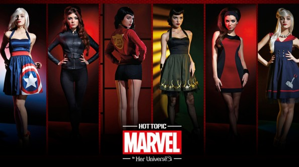 Hot-Topic-Her-Universe-Marvel-04212015-970x545