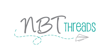 12 Days of Nerdy Entrepreneurs – NBT Threads