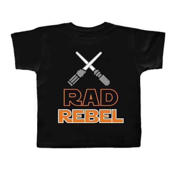 NBT_RADREBEL1_TEE_1024x1024