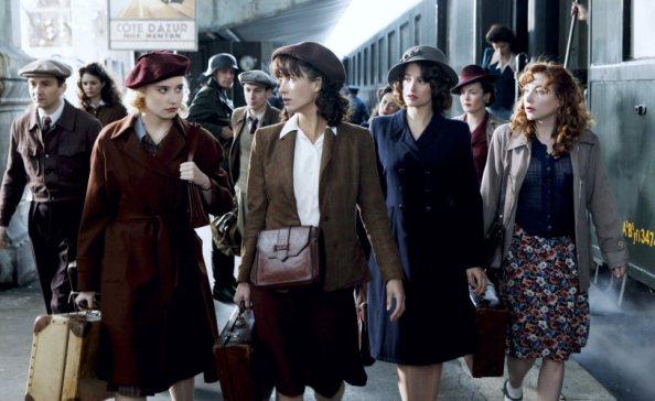 female-agents-les-femmes-de-l-ombre-0