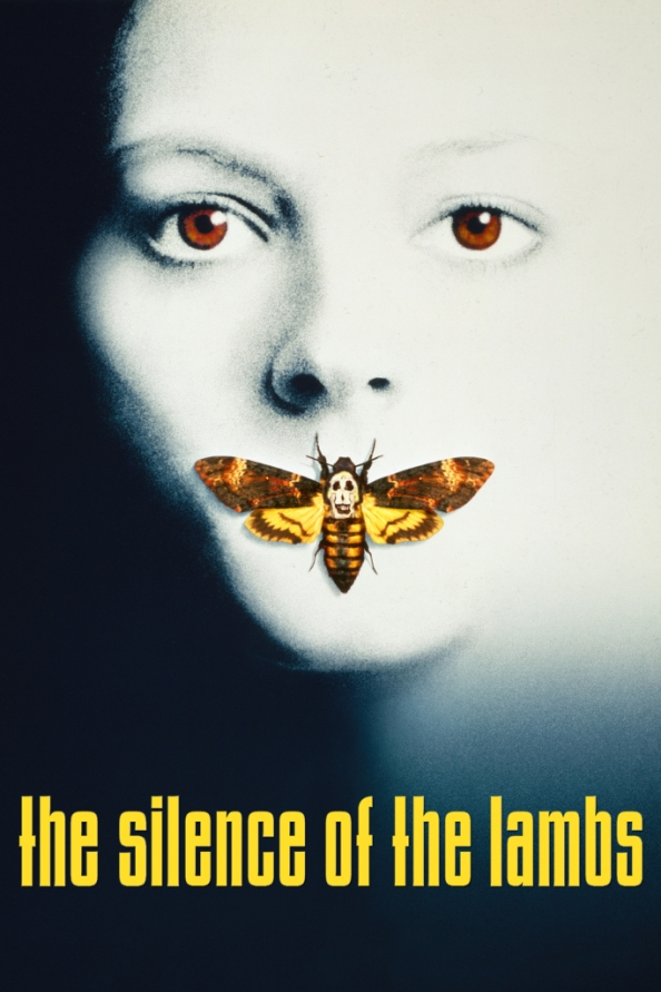 silence-of-the-lambs.jpg