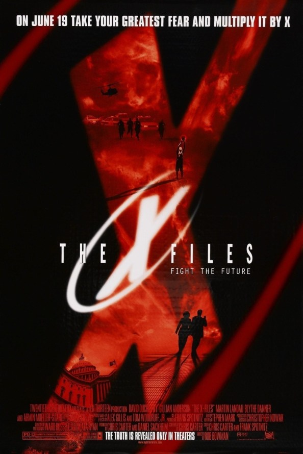 the-x-files-the-x-files-fight-the-future-19318