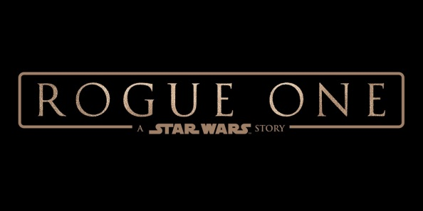 Rogue One: New Trailer Alert!